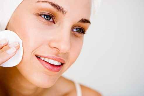 Acne-Prone-Skin