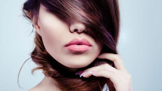 9-tricks-to-stop-thinning-hair-136404019139403901-160215103532