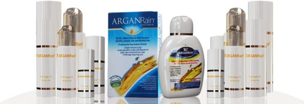 cropped-arganrain-anti-hair-loss-shampoo-93.jpg