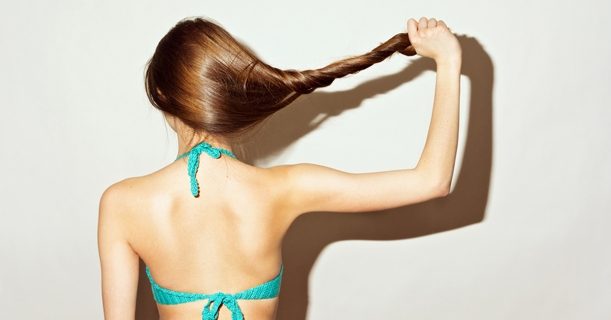 1200_healthy_hair
