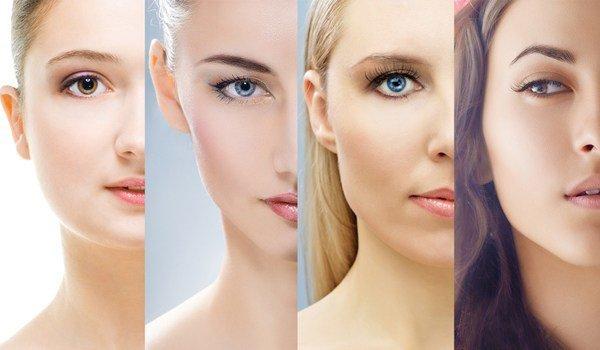 moroccan-beauty-secrets