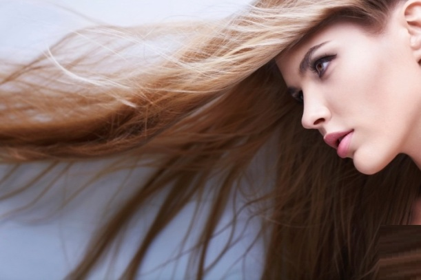 Top-10-shampoos-for-long-silky-hair