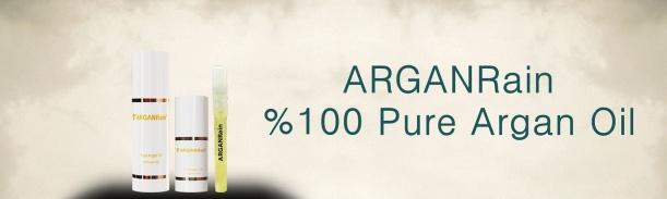 arganrain